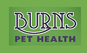 Burns Pet Health